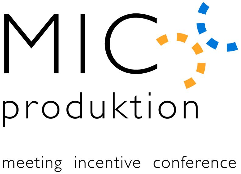 Meeting Incentive Conference